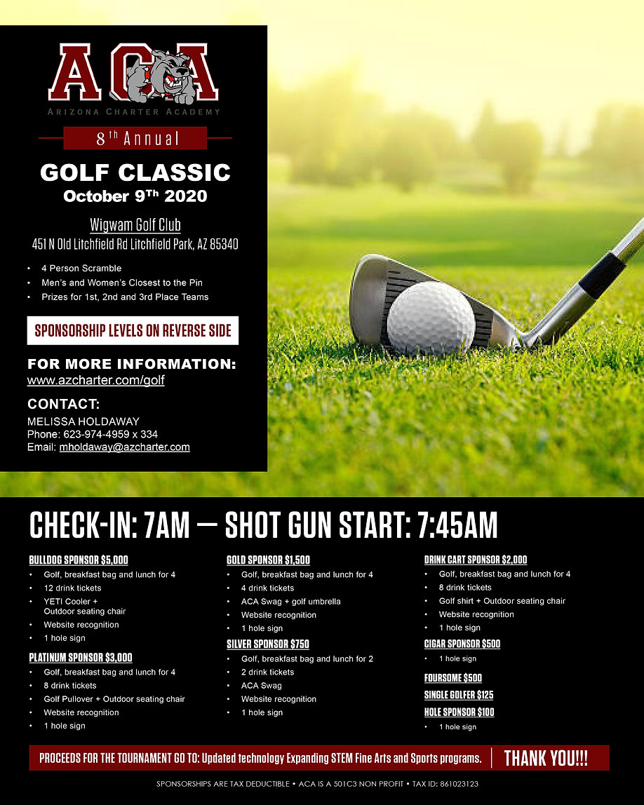 ACA-Golf Flyer-2.jpg