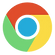 Chrome icon.png