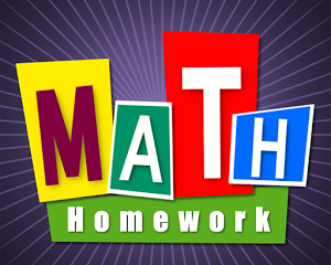 Help Your Student Become a Math Star!