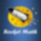 Rocket Math image.png