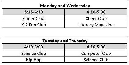 Tudoring Schedule.JPG