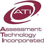 ATI Icon.jpg