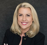 Melissa Holdaway Chief Operations/Executive Officer