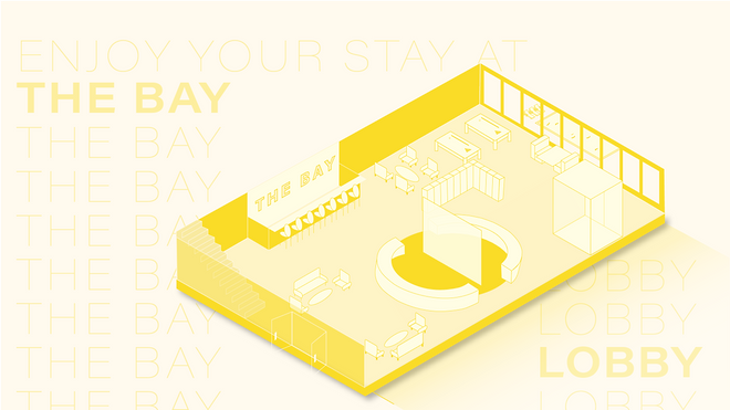LOBBY-Old Bay Isometric-01.png