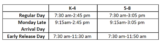 school schedule.PNG