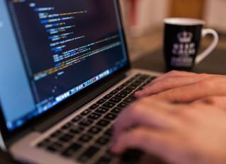 Hour of Code Week