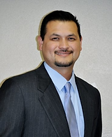 Gabe Sandoval Bio Pic.png