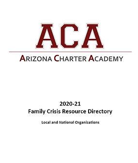 Family Crisis Resource Directory.JPG