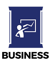 ACA icon of BUSINESS-02.png