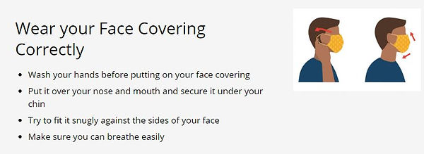 correct face covering.JPG