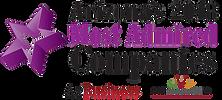 MAC-logo-2018-1-1.png