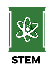 ACA icon of STEM-02.png