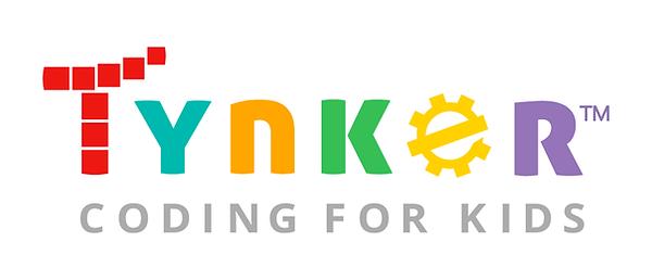 tynker-logo.png
