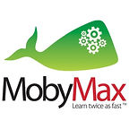 Mobymax Icon.jpg