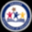 1200px-Arizona_Department_of_Education_S
