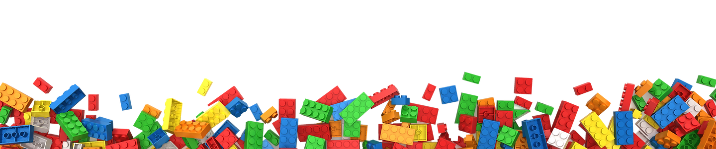 Lego preview.png