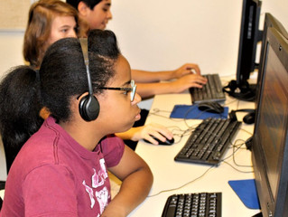 ACA Middle School Raising Funds For Next Years Robotics Program