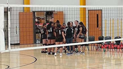 volleyball playoffs.jpg