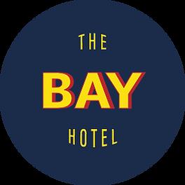old bay logo 1.png