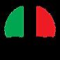 agv-new-logo-1618D29943-seeklogo.com.png