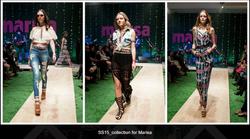 Marisa (6)