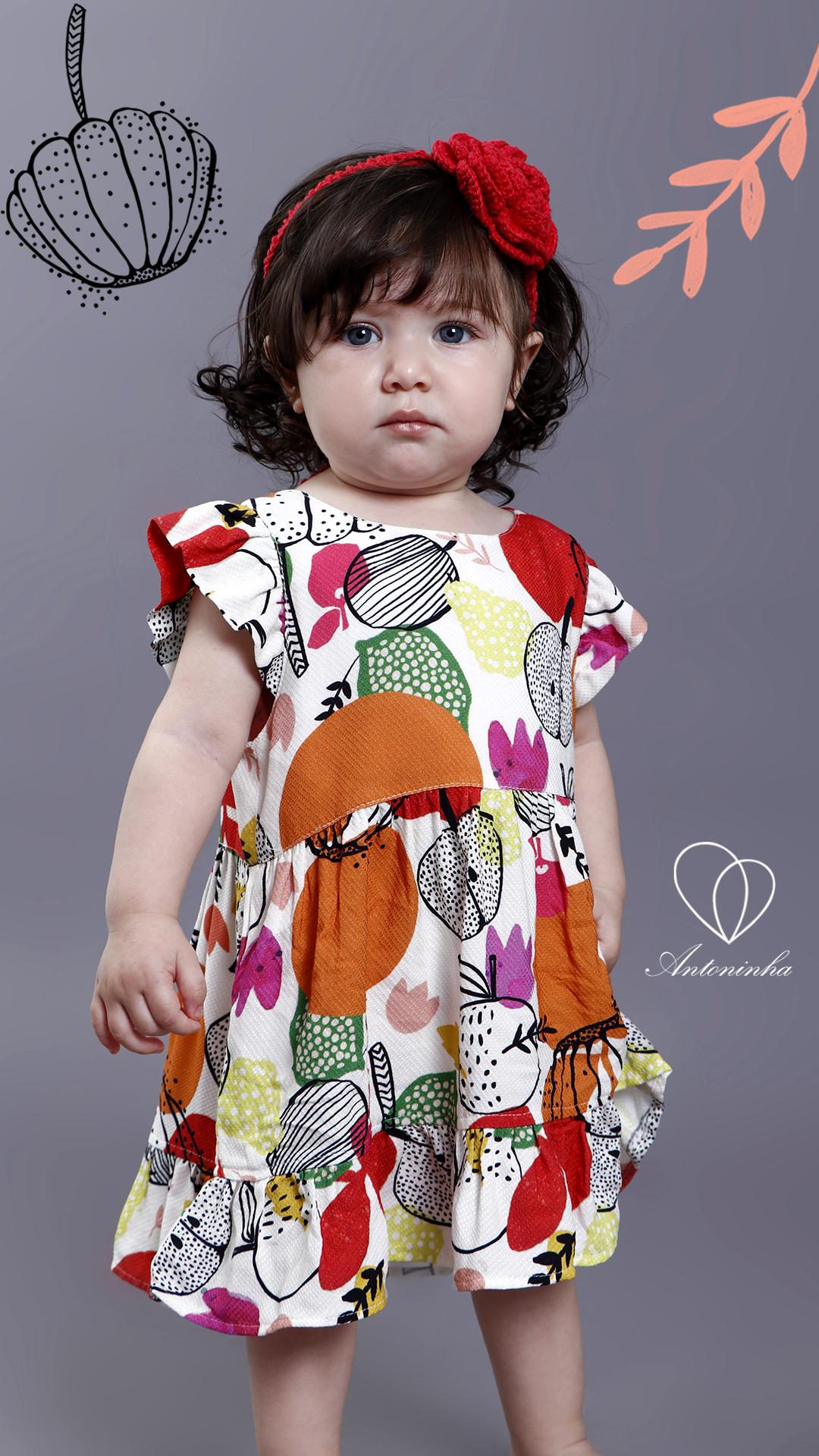 36. Antoninha_vestido maca_baby