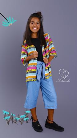 7. Antoninha_Kimono Etnico (2)