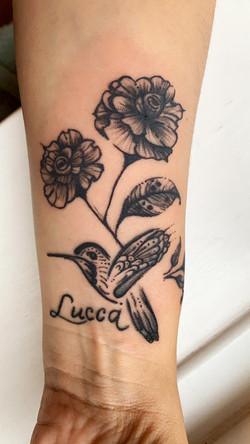 K.barri_art tattoo