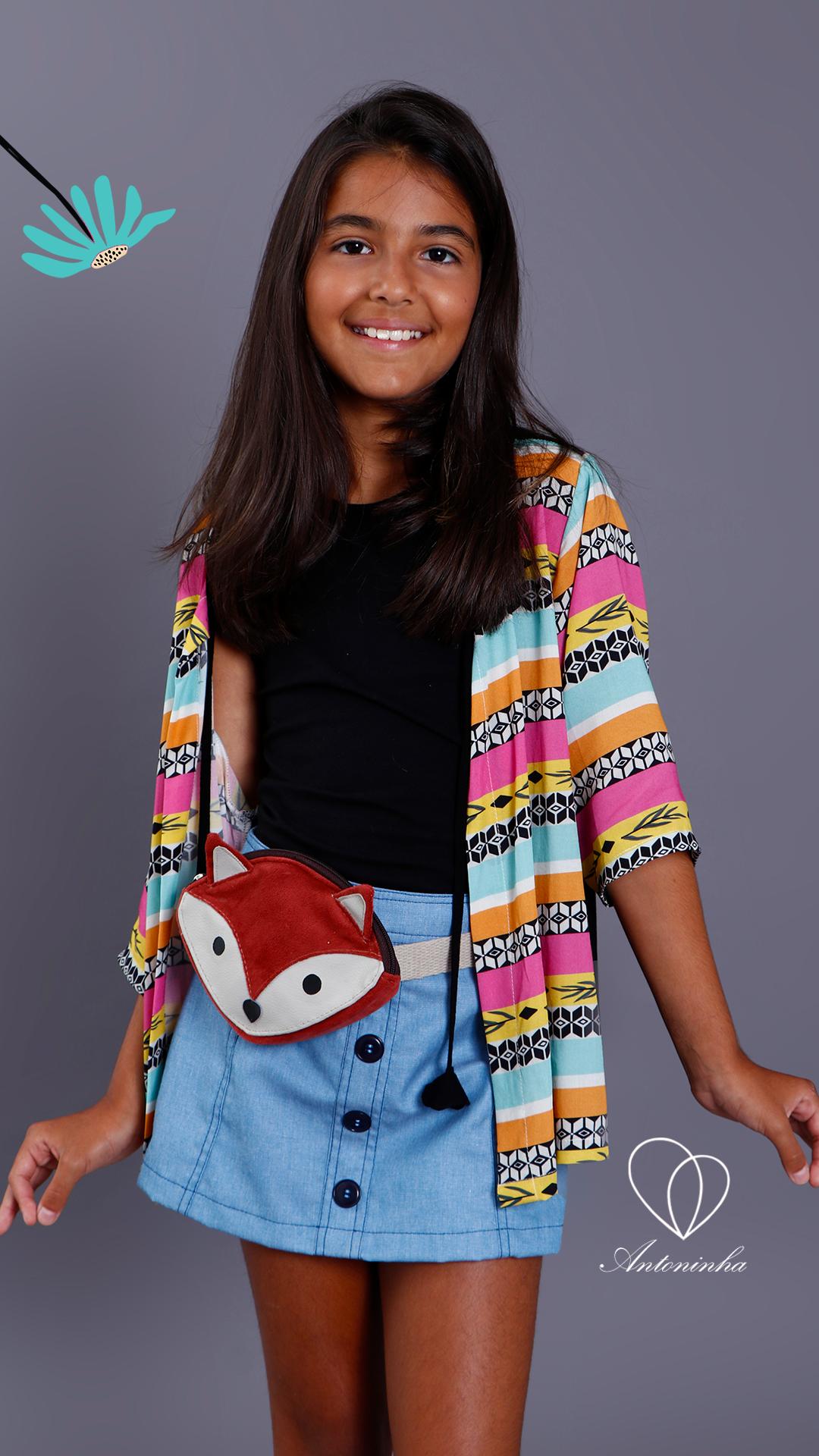 7. Antoninha_Kimono Etnico (1)