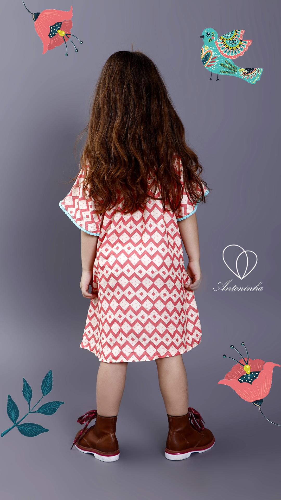 4. Antoninha_Vestido Pássaros (1)