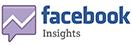 Facebook Insights RelyMore Online Workshop