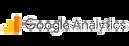 Google Insights RelyMore Online Workshop