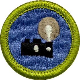 photographymeritbadge.png