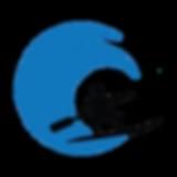 Coast Paddleboards Logo .png