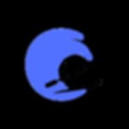 Coast Paddleboards Logo.png