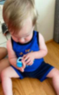 pediatric pulse ox for website1.jpg