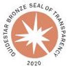 bronze seal.JPG