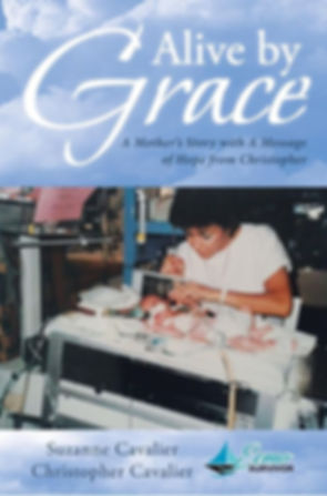 Alive by Grace cover.JPG