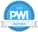 pwi partnered.png