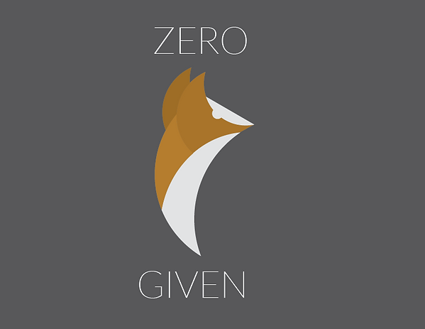 Bens Modern Fox.png