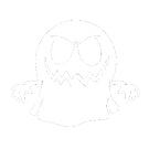 ghost round 2.png