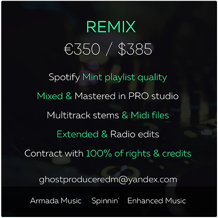 Remix Updated 29.11.19.png