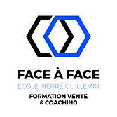 face_à_face_-_logotype.jpg