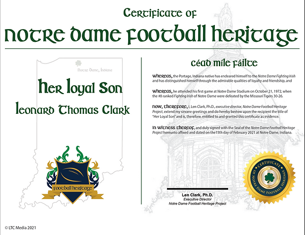 ND Certificate - Loyal Son.png