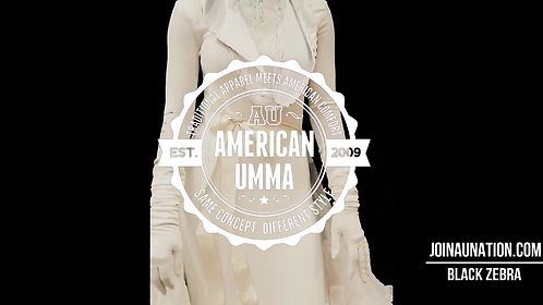 Soft turtleneck cream dress