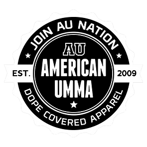 American-Umma-Logo-2019-Black (1).png