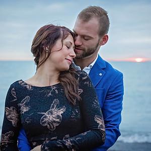 Brett&Lauren2