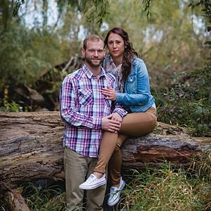 Brett&Lauren