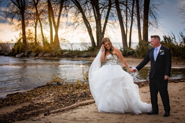 Rebecca&Dustin (58 of 125)