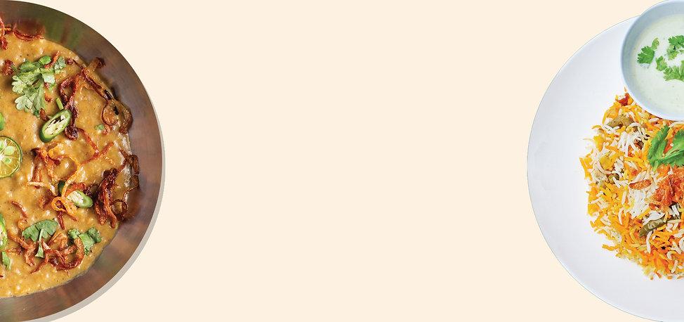 BismillahBriyani_hariraya_website-layers